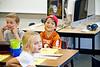 09 28 12 Jonah's school birthday-8941