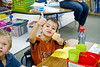 09 28 12 Jonah's school birthday-8949