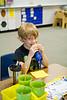 09 28 12 Jonah's school birthday-8947