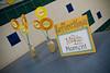 11 27 12 Magic of the Moment Award Ceremony-8742