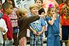 05 29 13 Kinder Year End Celebration-4990