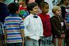 05 29 13 Kinder Year End Celebration-4999