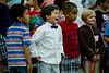 05 29 13 Kinder Year End Celebration-5000