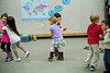 02 28 13 Parsons Kinder Music Class-4910