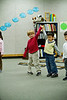 02 28 13 Parsons Kinder Music Class-4889