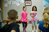 02 28 13 Parsons Kinder Music Class-4894