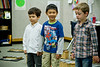 02 28 13 Parsons Kinder Music Class-4878