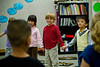 02 28 13 Parsons Kinder Music Class-4886