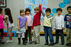02 28 13 Parsons Kinder Music Class-4872