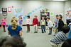02 28 13 Parsons Kinder Music Class-4903