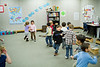 02 28 13 Parsons Kinder Music Class-4908