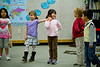 02 28 13 Parsons Kinder Music Class-4880