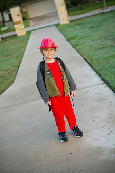 09 17 12 Zoo Crew Red Day-7154