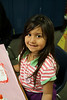 02 14 13 Zoo Crew Valentine's Party-3322
