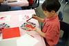 02 14 13 Zoo Crew Valentine's Party-3308