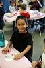 02 14 13 Zoo Crew Valentine's Party-3319