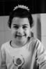 12 11 13 Jonah's class for photo frames-0197