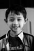12 11 13 Jonah's class for photo frames-0261