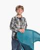 Jonah 3rd Grade BM_0485_EIMG_8X10
