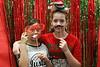 Rutledge Holiday Photo Booth Grade-5 2017 12 19-2397