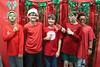 Rutledge Holiday Photo Booth Grade-5 2017 12 19-2387