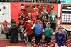 Rutledge Holiday Photo Booth Grade-5 2017 12 19-2400