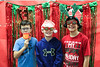 Rutledge Holiday Photo Booth Grade-5 2017 12 19-2375