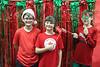 Rutledge Holiday Photo Booth Grade-5 2017 12 19-2383