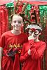 Rutledge Holiday Photo Booth Grade-5 2017 12 19-2412