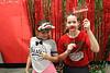 Rutledge Holiday Photo Booth Grade-5 2017 12 19-2408