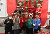 Rutledge Holiday Photo Booth Grade-5 2017 12 19-2396