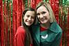 Rutledge Holiday Photo Booth Grade-5 2017 12 19-2391