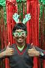 Rutledge Holiday Photo Booth Grade-5 2017 12 19-2381