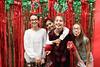Rutledge Holiday Photo Booth Grade-5 2017 12 19-2370