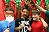 Rutledge Holiday Photo Booth Grade-5 2017 12 19-2404