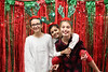 Rutledge Holiday Photo Booth Grade-5 2017 12 19-2372