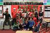 Rutledge Holiday Photo Booth Grade-5 2017 12 19-2368