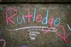 2017 09 29 Rutledge Photo Shoot-1376