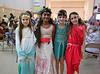 5th grade-