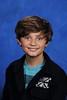 Jonah 6th grade