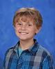 Jonah 4th grade