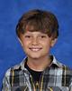 Jonah 5th grade 00815