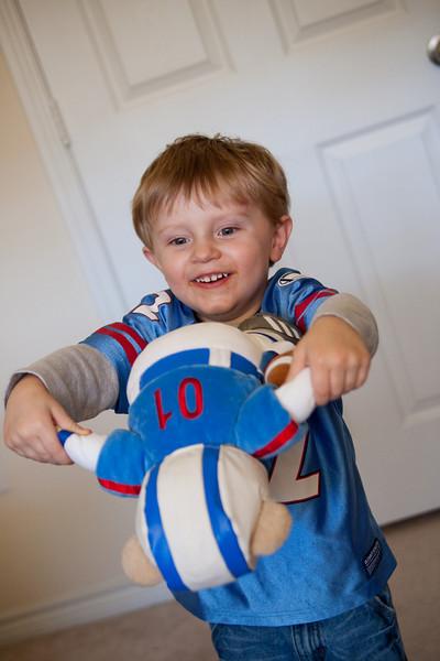 02 06 10 Jonah & football bear-7151