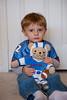 02 06 10 Jonah & football bear-7197