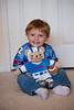 02 06 10 Jonah & football bear-7205