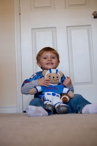 02 06 10 Jonah & football bear-7194