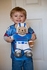 02 06 10 Jonah & football bear-7148