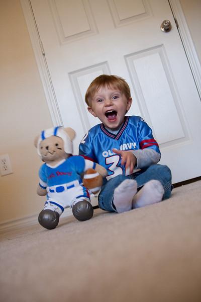 02 06 10 Jonah & football bear-7177