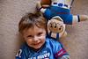 02 06 10 Jonah & football bear-7157