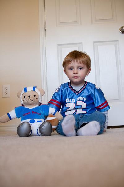 02 06 10 Jonah & football bear-7169